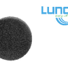 Lunos G3 Filters for e2