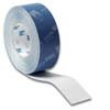 Tescon Vana 100 Premium multi-surface air sealing tape for Foundations & Connections